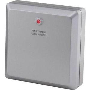 Renkforce KL4931 - Capteur thermo/hygromètrique