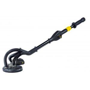 Far Tools DWS 710 - Ponceuse girafe 710W