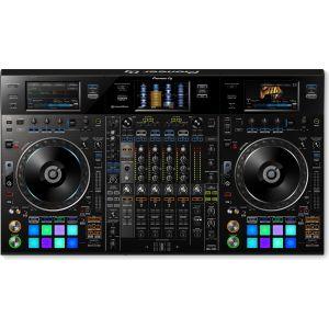 Pioneer DDJ-RZX - Contrôleur DJ numérique