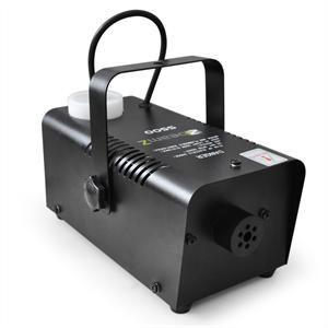 Beamz S500 - Machine à brouillard 500W