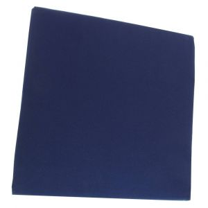 Sissel Coussin triangulaire