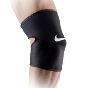 Nike Accessories Pro Combat 2.0 Elbow Sleeve L Protecteurs articulations