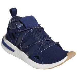 Adidas Chaussures Arkyn Women bleu - Taille 39 1/3