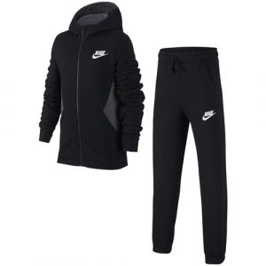 Nike Ensembles de survêtement Survêtement Sportswear Noir - Taille 10 ans