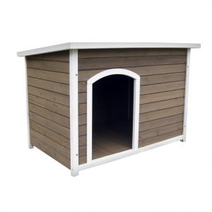 New Concept Int Niche xtreme cabin home en en bois issu de forêts gérées durablement taille L 84 x 62