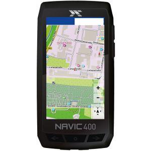 CicloSport Navic 400 Système de navigation GPS de route