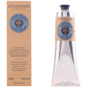 L'Occitane en Provence Crème mains au karité