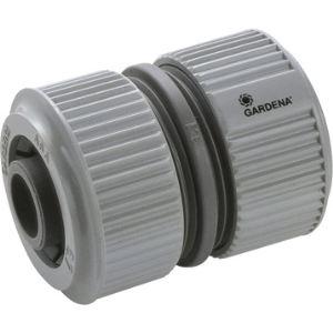 Gardena 933-26 - Réparateur de tuyau