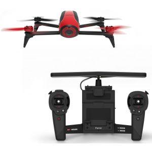 Parrot Drone Bebop 2 avec Skycontroller