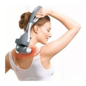 Beurer MG70 - Appareil de massage à infrarouge