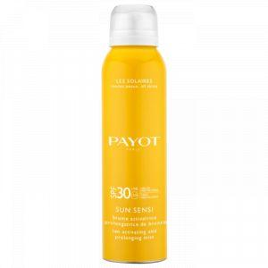 Payot Sun Sensi - Brume activatrice et prolongatrice de bronzage SPF 30