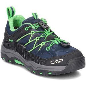 Image de CMP Chaussures enfant 3Q5455451AK