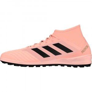Adidas Predator Tango 18.3 TF Rose