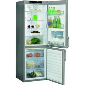refrigerateur 1 porte distributeur d 39 eau comparer 178 offres. Black Bedroom Furniture Sets. Home Design Ideas