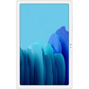 Samsung Android Galaxy Tab A7 10.4 32 Go Argent