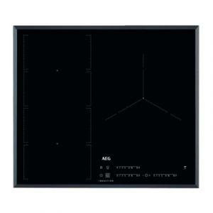 AEG IKE63471FB - Table induction