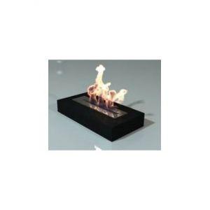 Neoflame Univeco Fire - Cheminée bio éthanol
