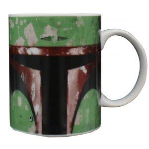 Paladone Mug Star Wars Boba Fett