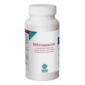 Aroma celte Ménopause 90 gélules