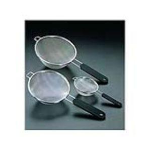 Metaltex 116320 - Passoire passe-bouillon (20 cm)