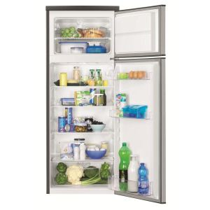 Faure FRT23100XA - Réfrigérateur combiné