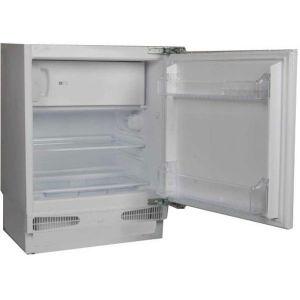 Sogelux INT1601 - Réfrigérateur table top