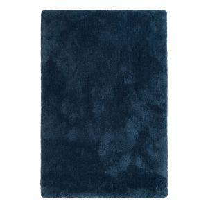 Esprit Tapis RELAXX shaggy bleu turquoise