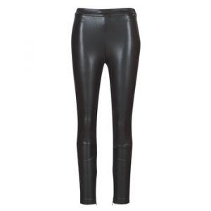 Guess Collants MAGALI Noir - Taille S,M,L,XL