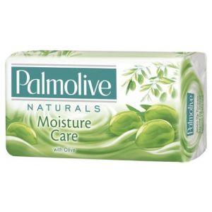 Palmolive Savon Naturals à l'Olive - Lot 6 x 90 g