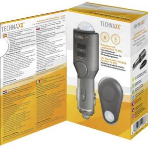 Technaxx TX-100