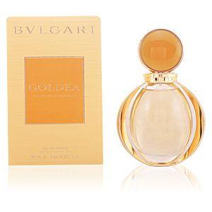 Bvlgari Goldea - Eau de parfum pour femme - 90 ml