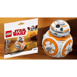 Lego Comparer 8 167 Star Wars Offres txrhsQCd