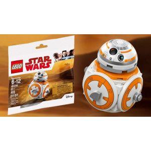 Lego 40288 - Star Wars : Bb-8
