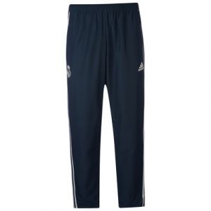 Adidas Pantalon football Downtime Real Madrid Homme