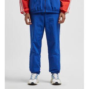 Adidas Originals Pantalon de Survêtement Balanta 96, Bleu - Taille XL