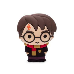ThumbsUp! Harry Potter PowerSquad Powerbank