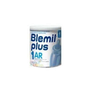 Blemil Plus AR 1er âge - de 0 à 6 mois