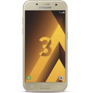 Samsung Galaxy A3 Edition 2017 16 Go