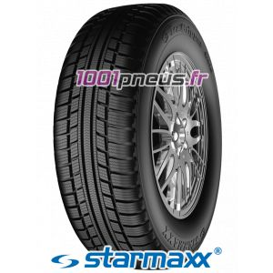 Starmaxx 165/80 R13 83T Icegripper W810