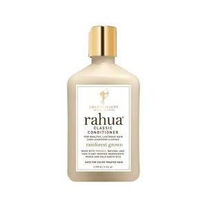 Amazon beauty Rahua - Après shampooing classique