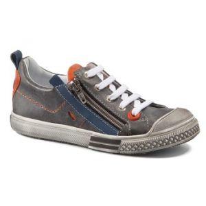 Achile Chaussures enfant STELLIO 554