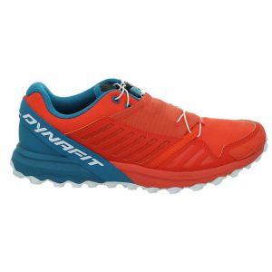 Dynafit Chaussures Alpine Pro EU 42 Dawn / Mykonos Blue - Dawn / Mykonos Blue - Taille EU 42