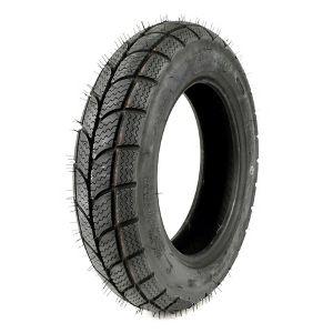 Kenda 3.50-10 56L K 701 Winter RF F+R M+S