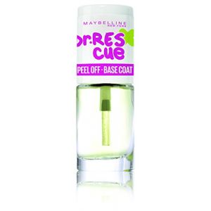 Maybelline Dr Rescue Base Coat Peel Off
