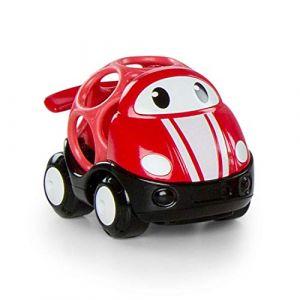 Rhino Toys Go grippers