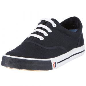 Romika Chaussures Soling bleu - Taille 47,48,49,52