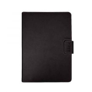 Port designs 201277 - Etui pour tablette universelle avec clavier bluetooth intégré 9/10''