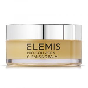 Elemis Pro-Collagen - Baume Nettoyant