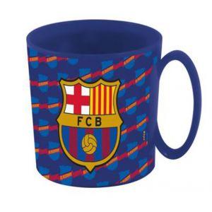 Tasse écusson FC Barcelone