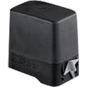Socla pressostat pour pompe ou compresseur pressostat cs réf. 149b5906 1-2 raccord :